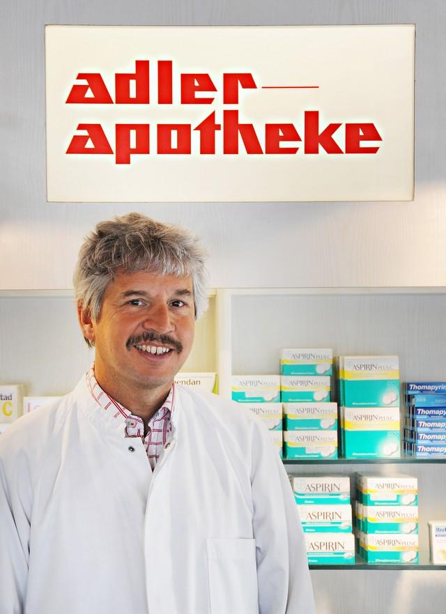 Markus Dietz stammbaum adler apotheke metzingen markus dietz